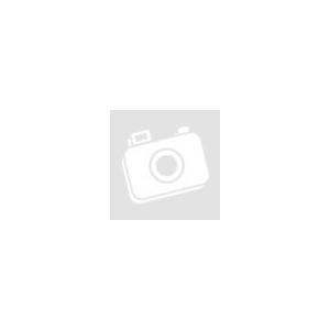 Ajna 2017 Demeter vörösbor