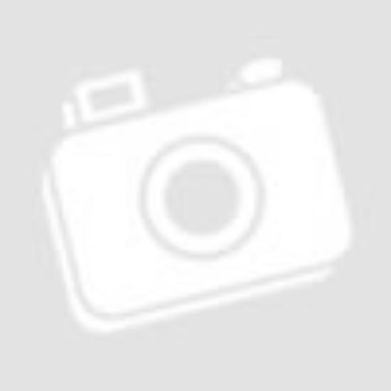 Turán 2017 száraz vörösbor